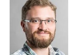 Lezingreeks Dinosaurus: Dr. Achim Schwermann header