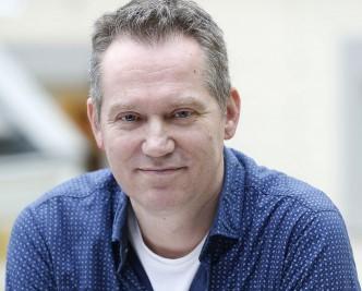 Lezingreeks Dinosaurus: Dr. Leon Claessens header